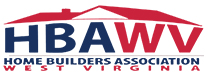 Home Builders Association of WV